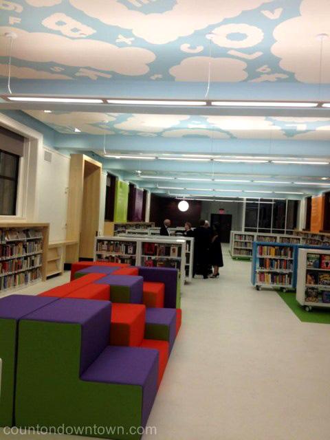 Kids area [640x480]