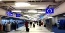 Lambert Airport C Terminal