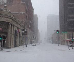 4th Street