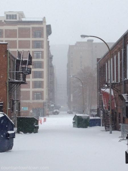 St. Charles Street (2)